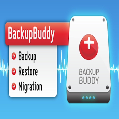 How BackupBuddy saved my bacon